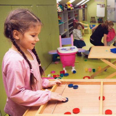 Grupy zorganizowane – szkoła podstawowa klasy 1-3